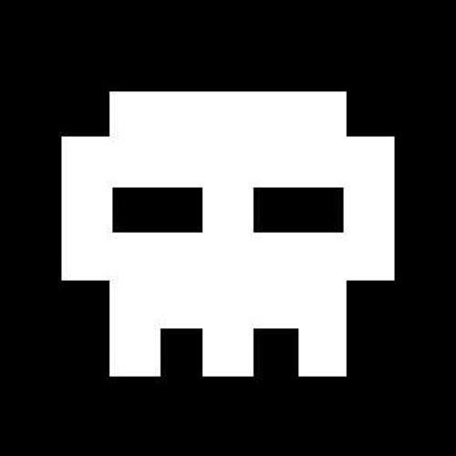 Josh Henderson 27's avatar