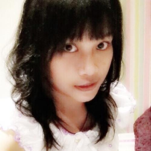 Heny Cinel's avatar