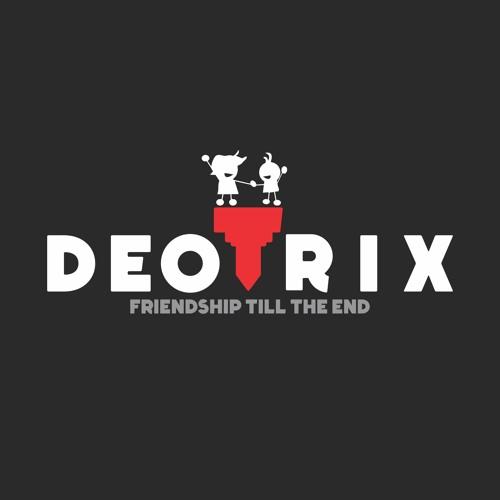 Deox Three's avatar
