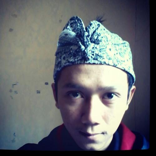 MTafri's avatar