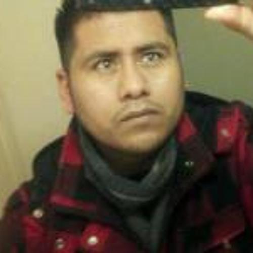 Max Cortes 2's avatar