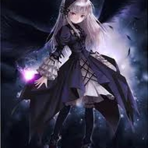 Angel-of-Night's avatar
