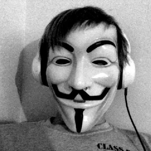 *The Philosopher!'s avatar