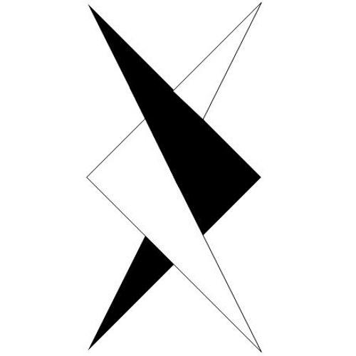 Karl's avatar