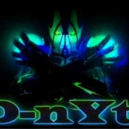 D-nYtЭs's avatar