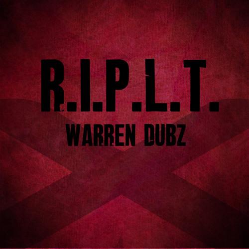 MC Warren Dubz's avatar