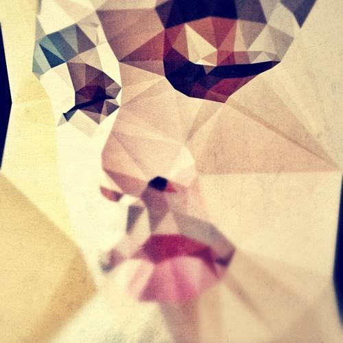datu's avatar