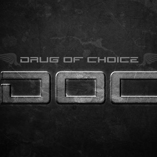 drugofchoice's avatar