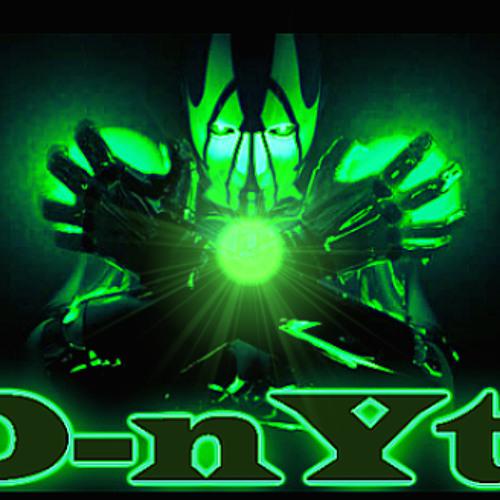 D-nYtЭ's avatar