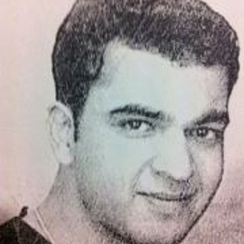 Varun Chhabra 1's avatar