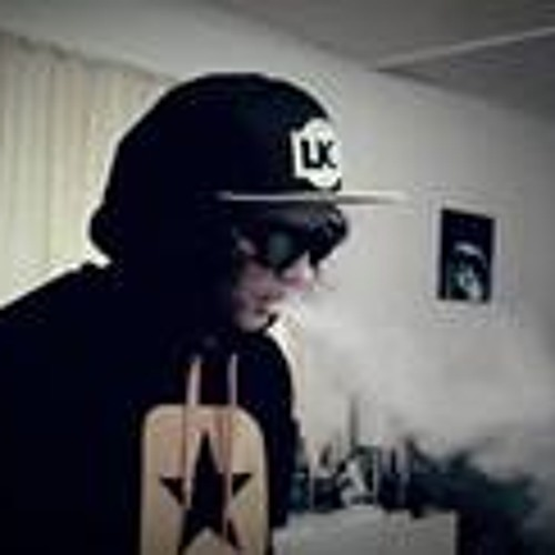 Reagen Khalifa Bulled's avatar