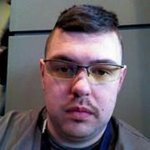 Sean Leger 1's avatar