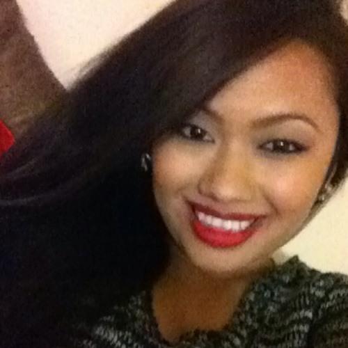 Tara D.'s avatar