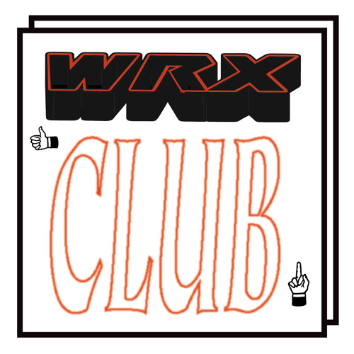 WRX CLUB's avatar