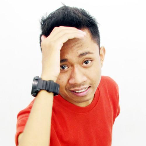 deny aditya's avatar