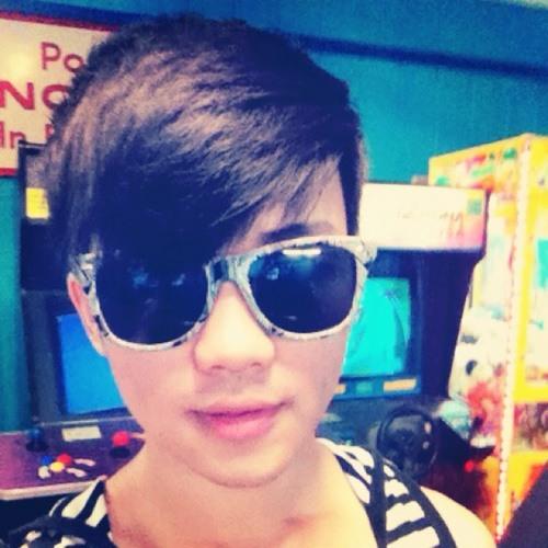 Ericc Xiongg's avatar