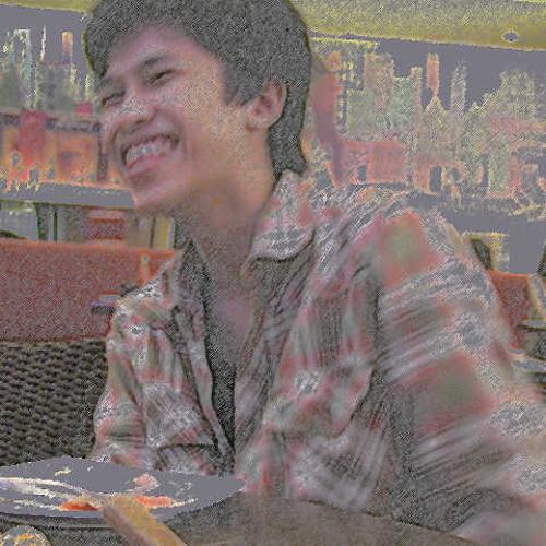 AnzahBale's avatar