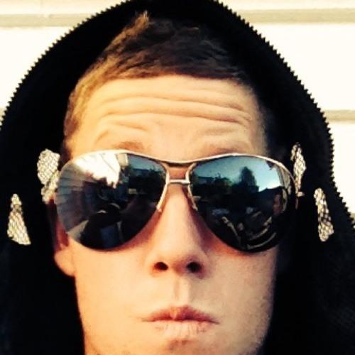 oldsportyspice's avatar