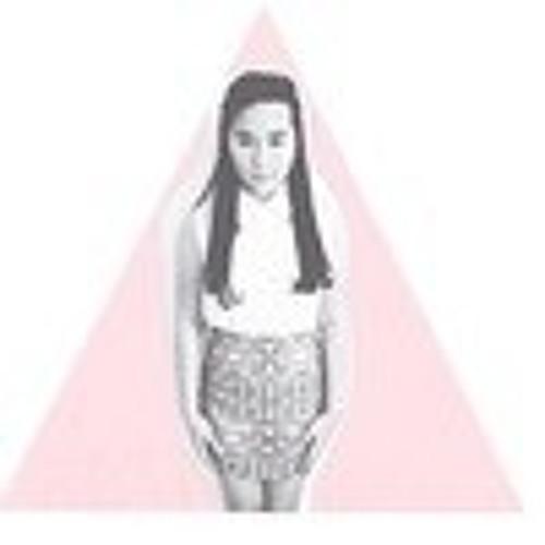 Camilla Balauitan's avatar