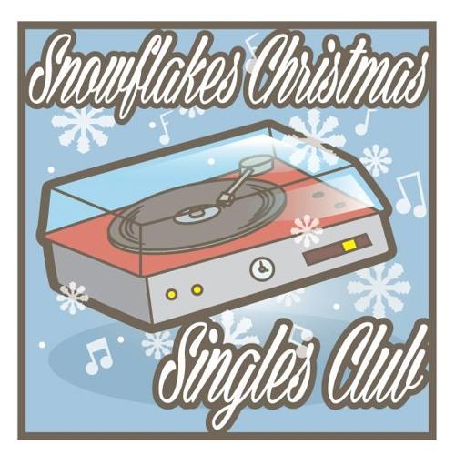 Snowflakes Christmas 45s's avatar