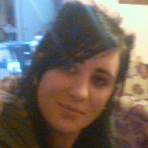 maryann_devanney's avatar