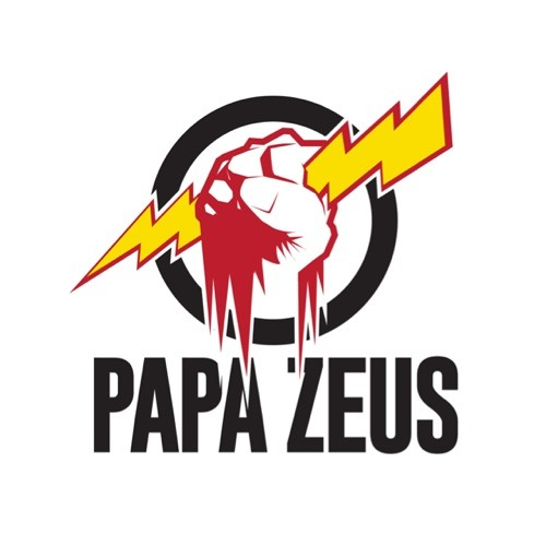 Papa Zeus's avatar