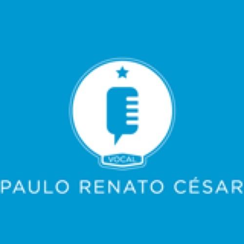 Paulo Renato César's avatar