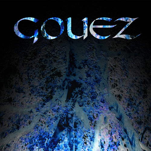 Gouez's avatar