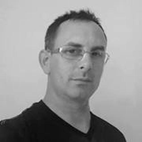 Scott Spuffard's avatar