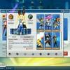Download lagu mp3 Terbaru Hakekat sebuah cinta via vallen new pallapa youtube gratis