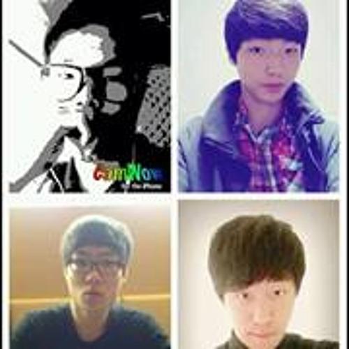 user372341321's avatar