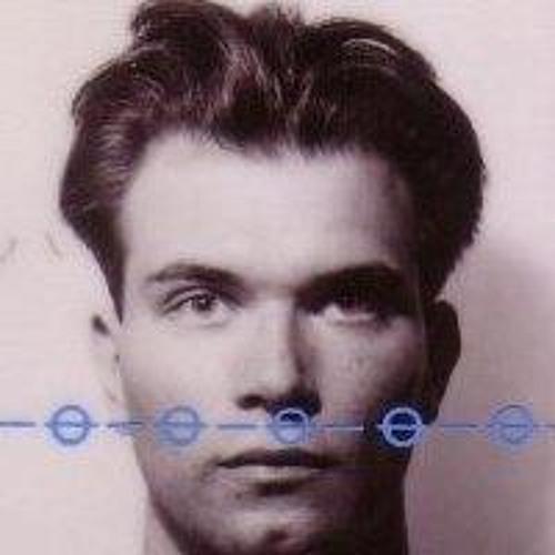 happydeadmen's avatar