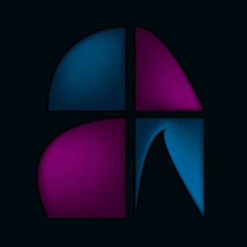 BlackAutobahn's avatar