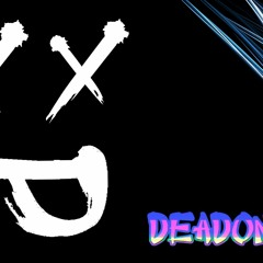 Dead_One_X