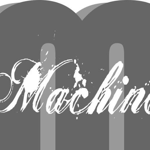 MachineGang's avatar