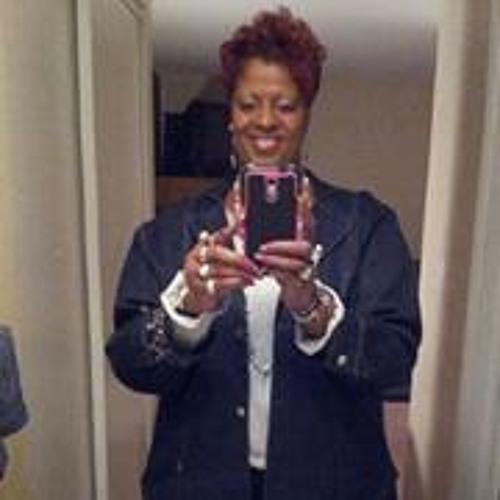 Eartha Smith's avatar