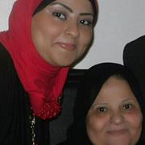 Mona Hussen's avatar