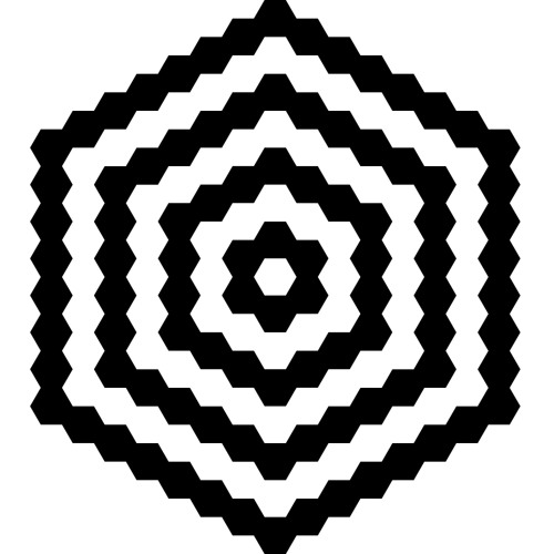 hex a gonzo's avatar