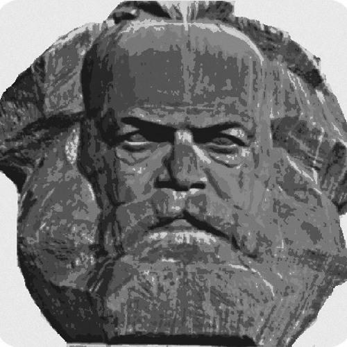 Arbeiterkind.de Chemnitz's avatar