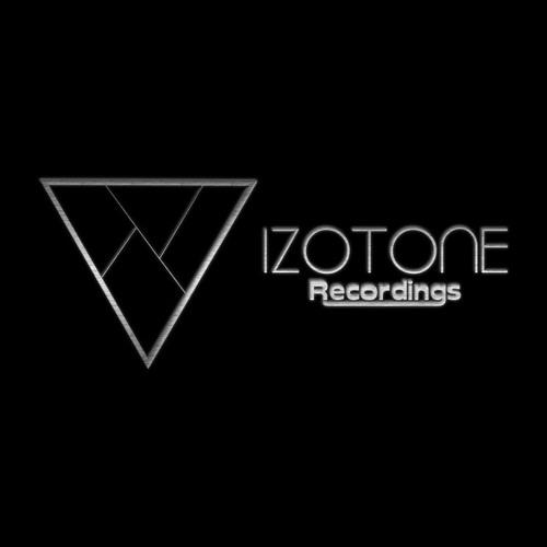 Izotone Recordings's avatar