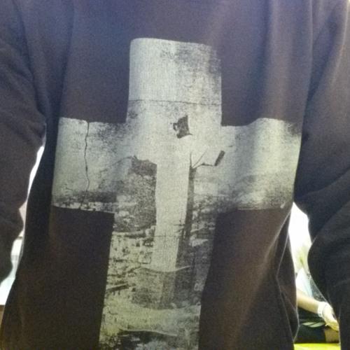 CrossideMusic's avatar