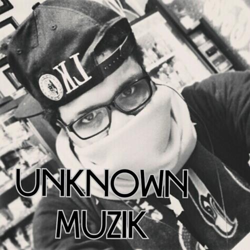 UnknownMUZIK's avatar