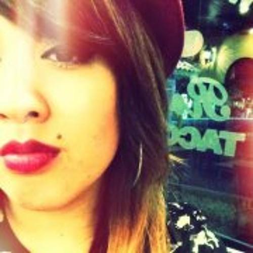 Lexi Bautista 1's avatar