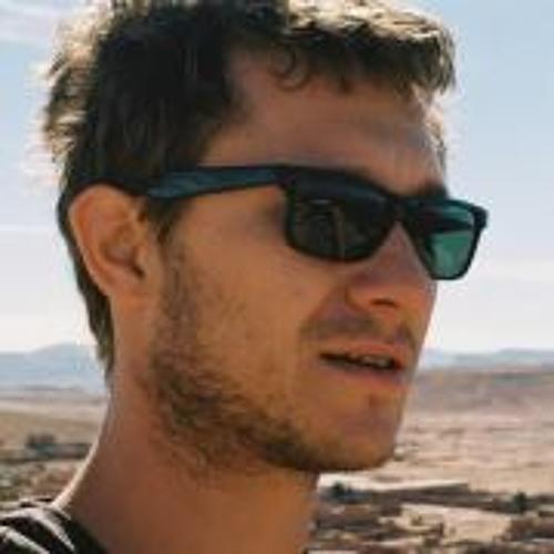 Chrissle Tobin's avatar