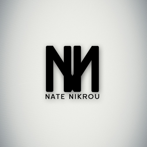NateNikrou's avatar