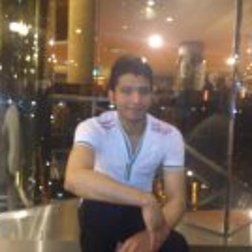 Waseem Kumhar's avatar