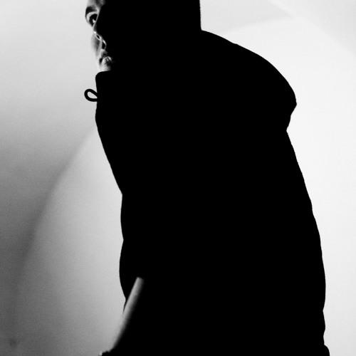 Pierluigi Abbonizio's avatar