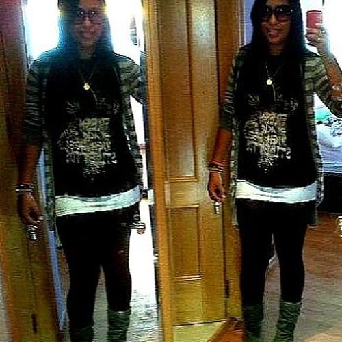 Dianita La bella's avatar