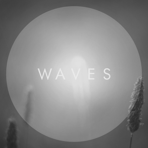 Dense Waves's avatar