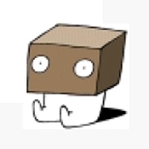 kRAkEn/gORe's avatar
